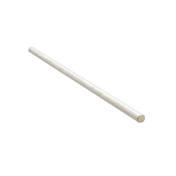 Martial Arts Weapons Sticks Escrima White Waxwood