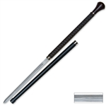Martial Arts Weapons Sword Cane Damascus Concealed