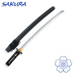 Martial Arts Weapons SwordS Shoto Wakizashi Signature Series