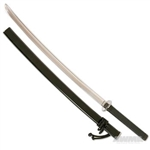 Martial Arts Weapons Sword Katana Shoto Daito