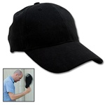 Martial Arts Weapons Sap Cap Hat
