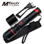 Martial tactical products flashlights batteries weapon lights 5m voltage