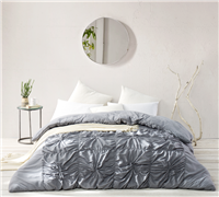 Alloy Bundles - Handcrafted Series - Oversized Twin XL Comforter