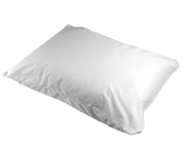 Pillow Covers for Cheap - Bed Bug Pillow Cover - Standard Pillow Cover - Buy Pillows