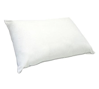 ClimaDry Standard Pillow - Softest Bed Pillows
