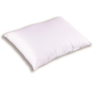 Pillows Online for Cheap - Extra Firm Jumbo Bed Pillow - Quality Pillows