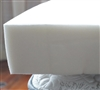 "Mattress Toppers Online - 4"" Memory Foam King Topper - Supreme Comfort"