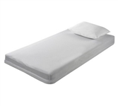 Cheap Twin XL - Basic Twin XL Mattress Cover - Best Mattress Cover