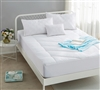 Softest bedding pads - Added Thickness Full XL Mattress pads