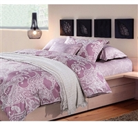 Comfortable Sincerity Full XL Comforter Sets - Best Comforter Sets