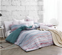 Mixology Twin oversized bedding Comforters - softest bedding comforter sets Twin oversize for XL Twin bedding sets