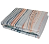 Oversized Twin bedding sheets XL - cozy soft Sheets for Twin bedding oversize