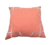 Softest Bed Pillow Sets - Paloma Decorative