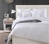Hampton King Comforter Set Bedroom Decor Bedding Essentials