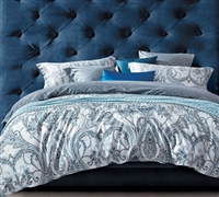 Utopia Queen Comforter Sets - Comfortable Bed Comforter in Queen