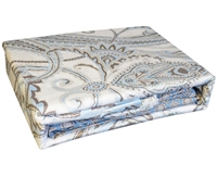 Utopia Bed Sheets in Queen - Soft Sheets Queen Size