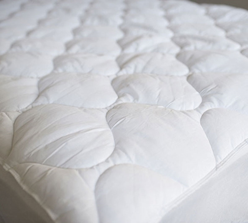 XL Twin Fiberbed Bed Toppers - Softest Bedding Toppers in Twin XL