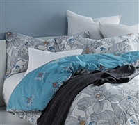 Queen sized bedding sham sets - cheap Queen size bed shams on sale for softest Queen bedding