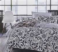 Caprice Bedding Comforter Sets in Full XL - Oversized Full Comforter Sets
