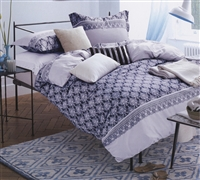 Best Bedding Comforter Sets in Queen - Tristin Queen Size Comforters