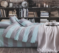 Oversized Queen Bed Comforters - Simply Soul Bedding Sets Queen Size