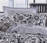 Oversize Full Sheet Set - Caprice Bedding Sheets Full XL