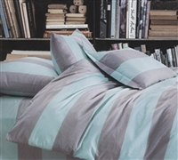 Simply Soul Bedding Sheet Sets in Twin XL - Oversized Twin Sheet Sets On Sale