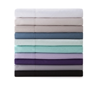Microfiber Queen Bedding Sheets Bedroom Decor Queen Bedding Essentials
