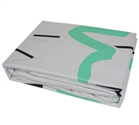 Twin XL size softest bedding Sheets - add soft sheet sets extended Twin size to soft bedding sets