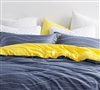Comfortable Queen size bed shams to sleep with best duvet cover Queen oversize and softest bedding comforter sets