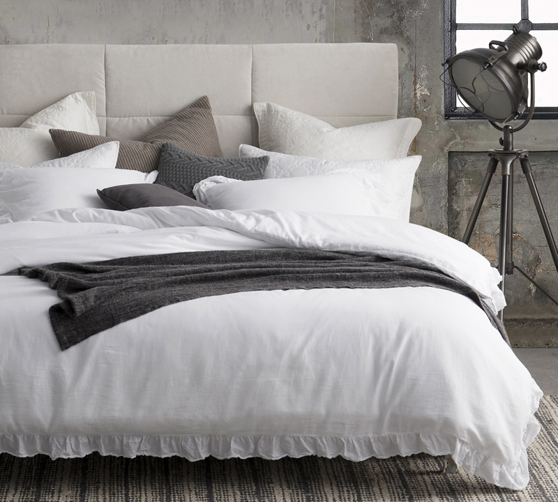 Bright Twin Xl Extra Soft Bedding Duvet Cover Twin