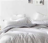 Softest bedding shams queen size - queen size shams to match softest bedding decor queen size
