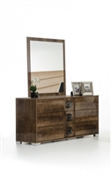 Modrest Athen Italian Modern Dresser by VIG Furniture MADE IN ITALY