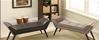 Neo-Classical Large Bench