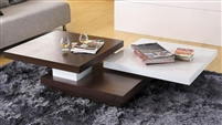 Modrest Coffee Table CJM-10 by VIG Furniture