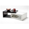 Modrest 59010 Coffee Table by VIG Furniture