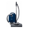 Miele Compact C2 Electro SDCE0 vacuum cleaner