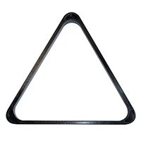 A2 Commercial Triangle