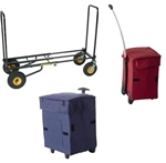 Rock n Roller R12 All-Terrain Multi-Cart