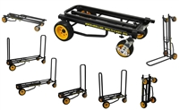 Rock n Roller R14 All-Terrain Multi-Cart