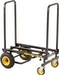 Rock n Roller Multi-Cart R6 Mini