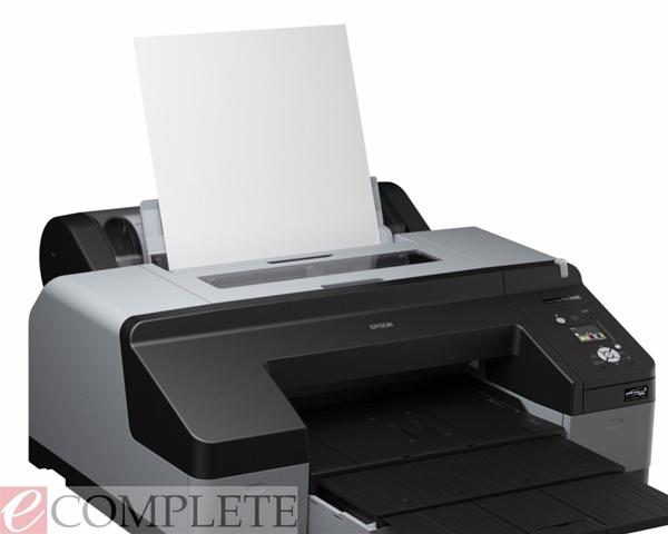 epson stylus pro 4900 standard rh completek 12 com Epson Inkjet Printers Epson Printer Ink