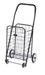 Mini Folding Grocery Cart