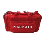 Basic First Aid Responder Kit
