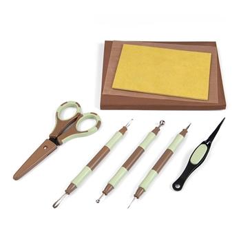 Sizzix Accessory Susans Garden Tool Kit