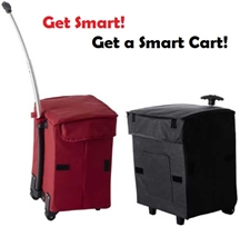 Smart carts ...  sc 1 st  EComplete : portable file storage on wheels  - Aquiesqueretaro.Com