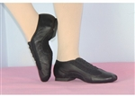 Slipstream Jazz shoes
