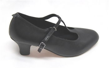 Chorus shoes -- Paul Wright brand