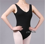 Adult faith dance leotard