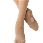 Dark Tan convertible tights 10 prs